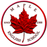 maple-school